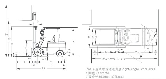 电路 电路图 电子 户型 户型图 平面图 原理图 579_275